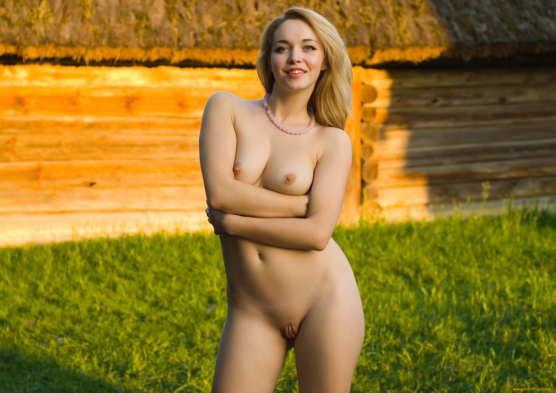 девушки проститутки славянские и